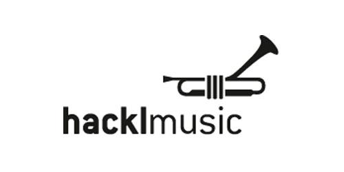 Hackl Music