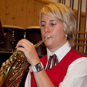 Karin Oblasser