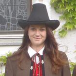Lena Schöffauer