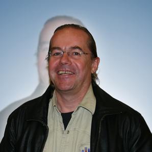 Martin Kerber