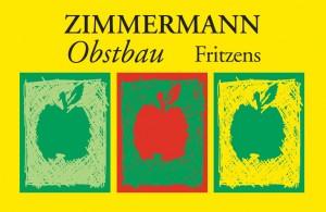 Zimmermann Logo_1