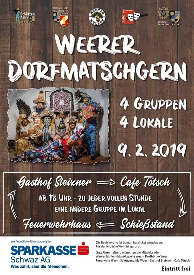 dorfmatschgern_2019