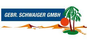 gebrueder_schwaiger