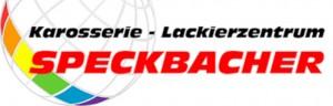 karosseriebau-speckbacher