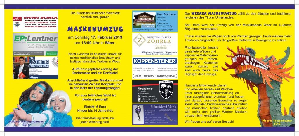 Flyer Din Lang 10seitig Wickelfalz_2