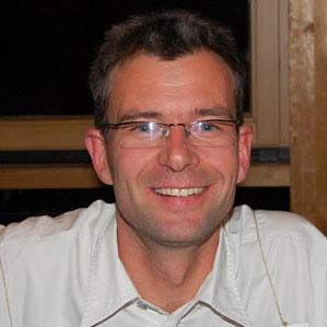 Gerhard Kößler