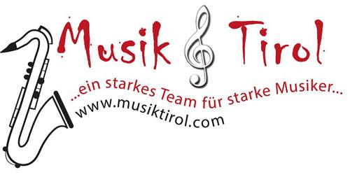 Musik Tirol